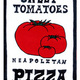 Sweet Tomatoes Neapolian Pizza - Logo at Sweet Tomatoes