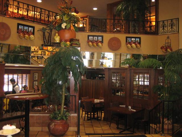 Havana Restaurant West Palm Beach Fl