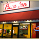 Pizza Inn Front - Exterior at Villa Pizza