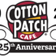 Advtgmw_or45g2igakhpc0-cotton-patch-cafe-80x80