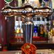 Thursday Rib Special at Dickens Pub