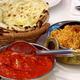 Photo at Surabhi Indian Cuisine
