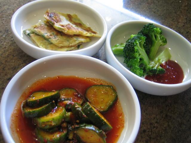 Photo at Chosun Galbee Restaurant