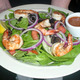 Agrvfisvyr3rmpaby-ekcb-spinach-salad-topped-with-onion-80x80
