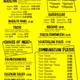 Aga9beaayr5yz0eje9fnau-menu-tacos-jalisco-80x80