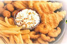 Arthur treacher 39 s fish chips locations near me reviews for Fish grill near me
