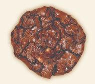 Photo of Chewy Chocolate Supreme