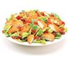 Photo of Garden Salad