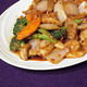 CityWokB4854.jpg - Dish at City Pizza