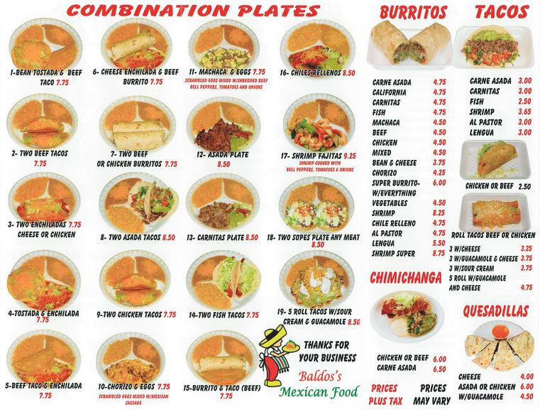 Akzv1ur4bweeje4dzty Menu Baldos Mexican Food 80x80