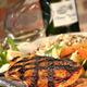 Food 5 - Dish at Hickory Tavern