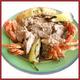 Langka - Dish at Salo Salo