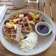 Photo at Sofi Cafe