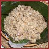 Photo of Adobo Fried Rice