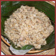 Adobo Fried Rice - Adobo Fried Rice at Salo Salo