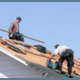 Photo at Coast Roofing
