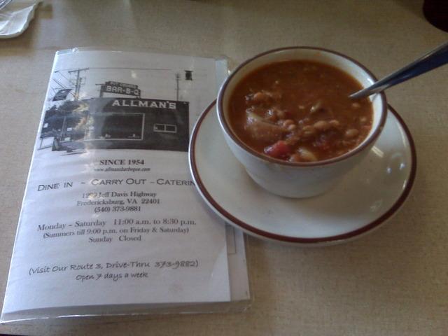 Asia Cafe Fredericksburg Dinner Menu