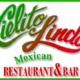 Ap8gtaqvor46pwigakhpc0-cielito-lindo-mexican-80x80