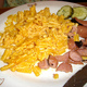 Aqt5p0a90r3bsnaby-apxr-macaroni-and-cheese-with-hot-80x80