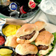 Food 8 - Dish at City Tavern