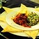 Mediterranian Platter - Dish at Taste Safety Harbor