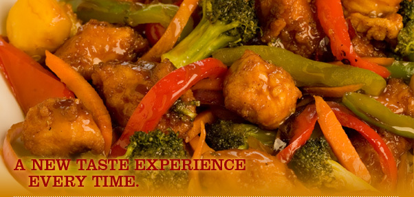 Chinese Food Near Me. Search for Chinese restaurants near me! So you are craving some Chinese food. Well, as it happens, you are now alone. There are now more that 41, Chinese restaurants in the US alone, and the number is rising.