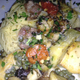 Atkvnahr0r4ydneje4bmuj-chicken-scallopine-romanos-macaroni-grill-80x80