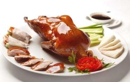Chinese Food Latham Ny
