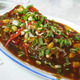 Spicy Whole Fish at  Hengyang Chili King