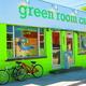 Avotvoslqr4jzteje4dzbg-green-room-cafe-80x80
