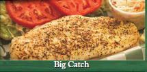 Photo of Big Catch