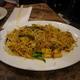 Singaporean Fried Noodle at Regent Bakery & Cafe