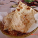 Naan at Curry Hut
