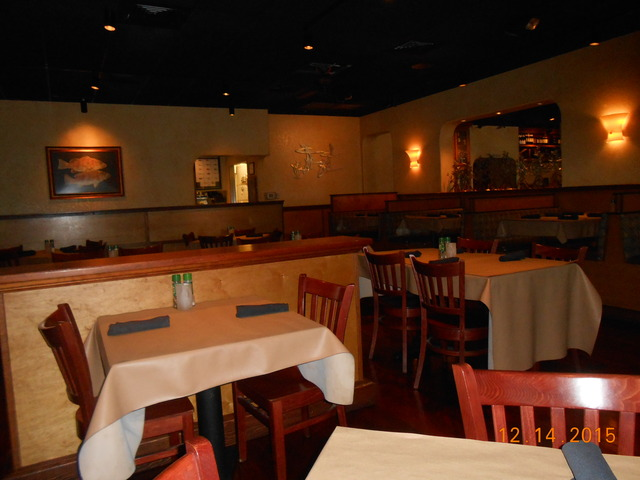 Bonefish grill locations near me in south carolina sc us for Bone fish grille
