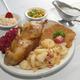 Photo at Bohemian Garden Restaurant, Banquets & Lounge