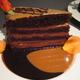 Photo at Extraordinary Desserts