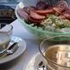 salad - Photo at Kurry Pavilion
