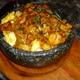 B9vqnq6r0r26seaby-gaa8-pork-and-shrimp-omelet-with-80x80