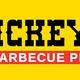 Bam_5czlyr4qxiigakhpc0-dickeys-barbecue-pit-80x80