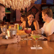 Texas Road House Image - Interior at Texas Roadhouse