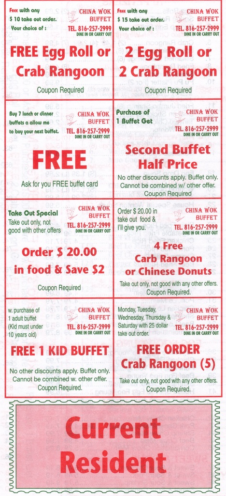 china wok locations near me in maryland md us  reviews