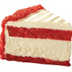 Red Velvet Layer Cake - Red Velvet Layer Cake at Junior's Cheesecake