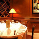 Fleming's Interior Image 4 - Interior at Fleming's Prime Steakhouse & Wine Bar