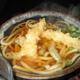 Tempura Udon at Hakone Sushi