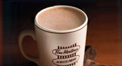 Photo of Hot Chocolate