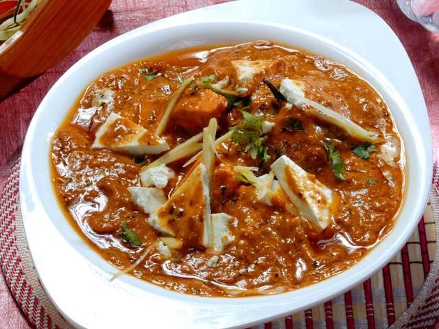 Photo at Chatkharay Indian and Pakistani Grill