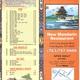 Bfvrea414r4zkaeje9aszr-menu-new-mandarin-chinese-80x80