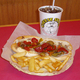 Image3.jpg - Dish at Cheese Steak Shop