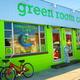 Bgh6j2slir4jifeje4axze-green-room-cafe-80x80