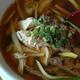 Zao Noodle Bar Brothnoodles - Dish at Zao Noodle Bar